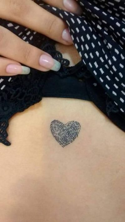 heart_tattoo